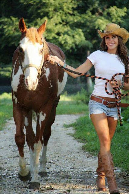 Agree Hot country girl getting necke