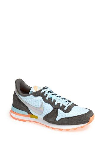 info for 64a78 dbfc8 Nike  Internationalist PRM  Sneaker (Women) available at  Nordstrom
