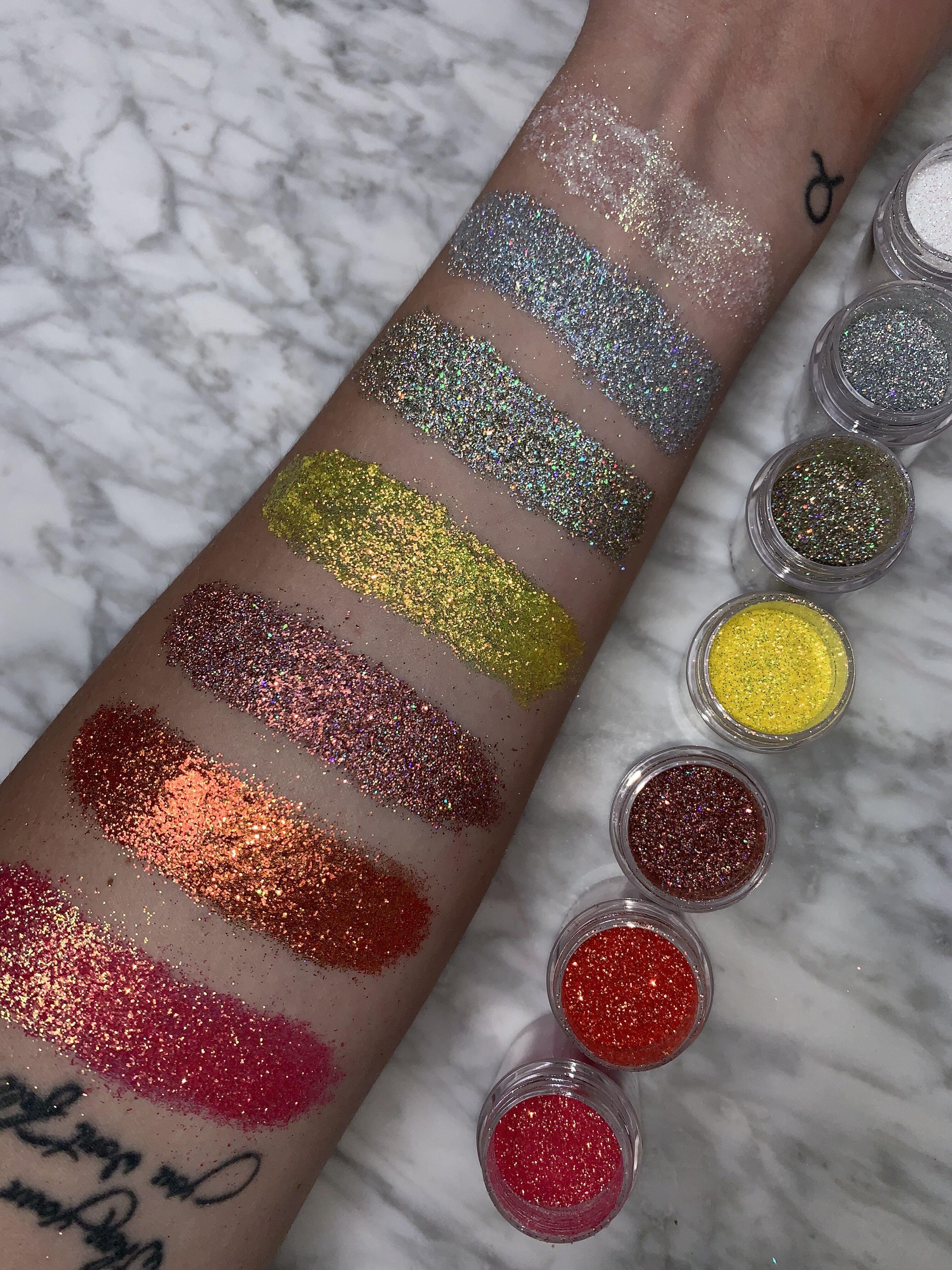 Pin by Colour Pop on PLAYFUL MAKEUP LOOKS Playful makeup