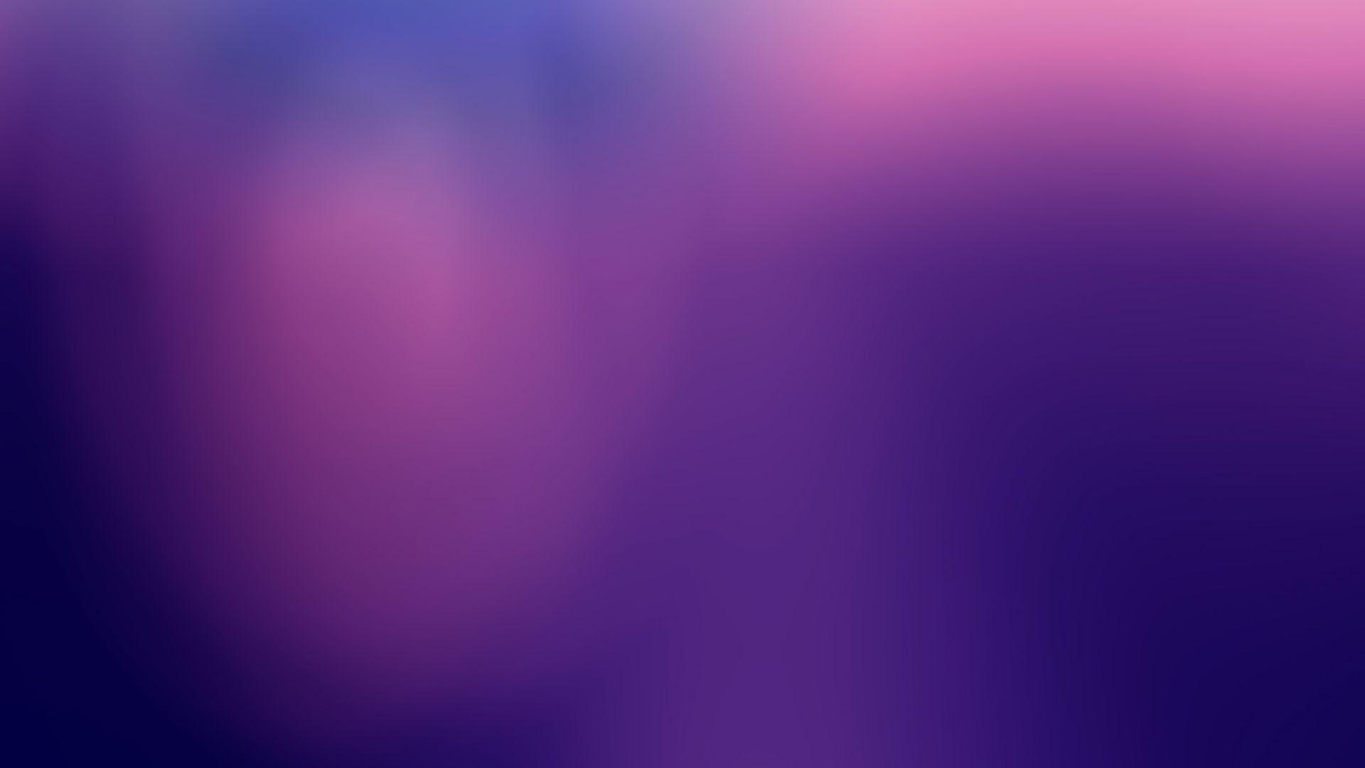 purple purple wallpapers change desktop beautiful