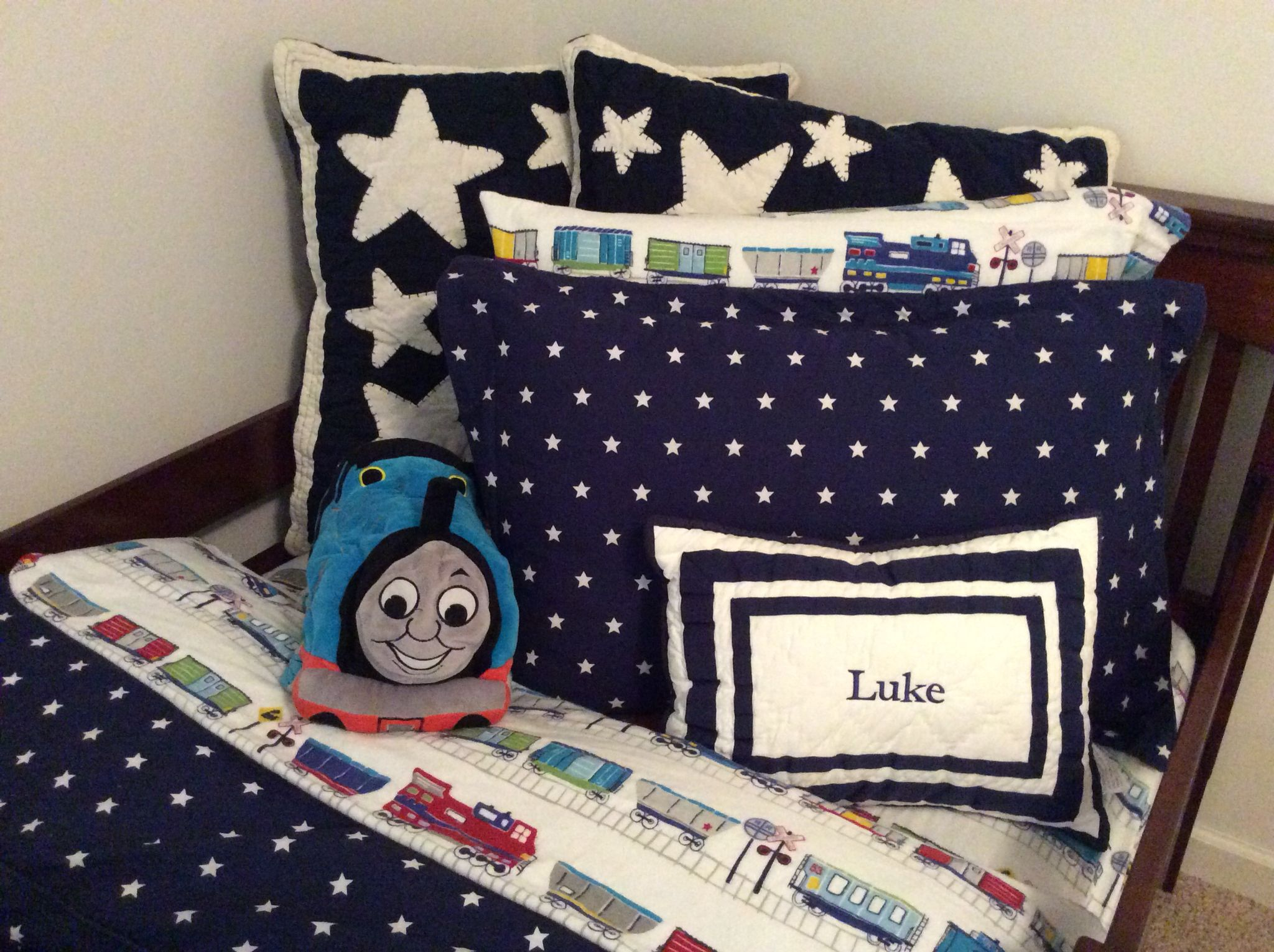 Toddler Train Room, Pottery Barn Kids Trains, Train Table, Thomas The The  Train
