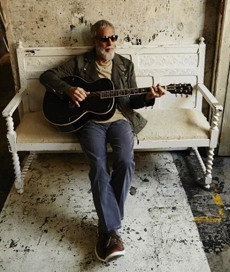 EXTRA UK DATE ADDED! Yusuf / Cat Stevens will play the 4th ...