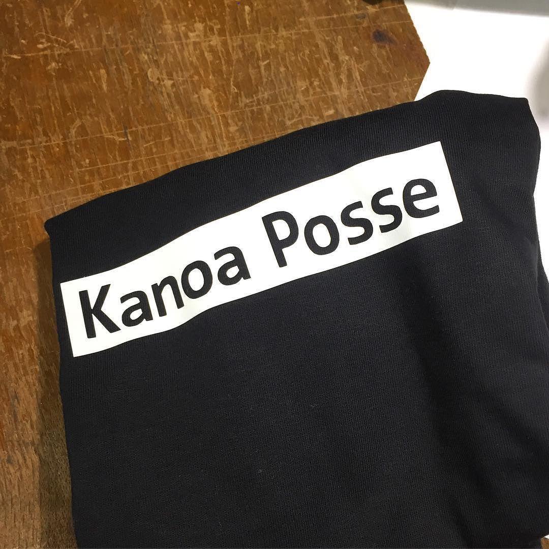 GO @kanoaigarashi#kanoaigarashi#50#quiksilver#quiksilverpro#goldcoast#snapperrocks#prosurfer#professional#love#go#1 by katsuhikomatsumoto