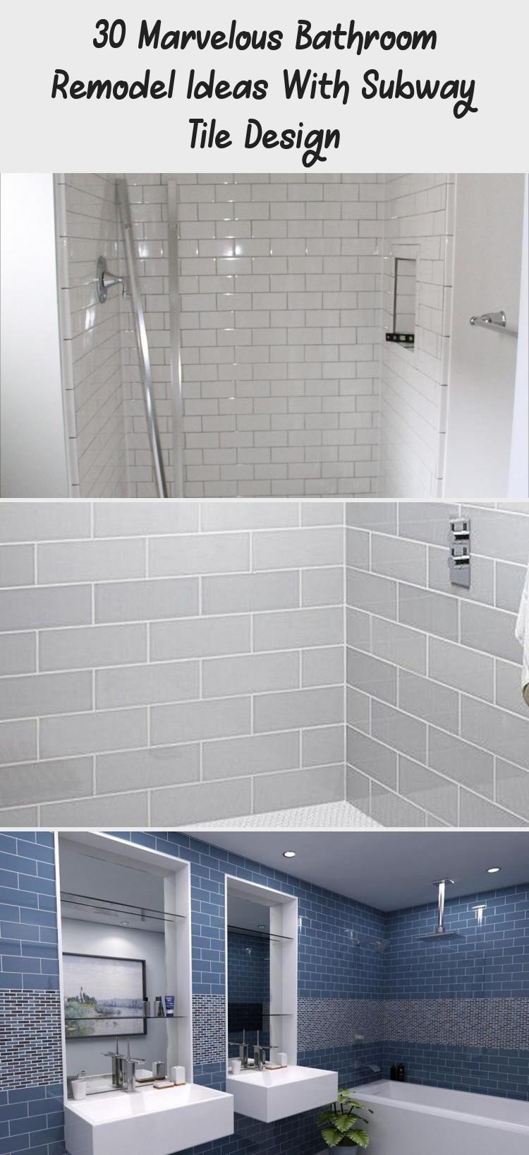 Purplebathroomideas Bathroomideasvintage Bathroomideasmaster Jackandjillbathroomideas Tealbathr In 2020 Beautiful Tile Bathroom Subway Tile Design Bathroom Design
