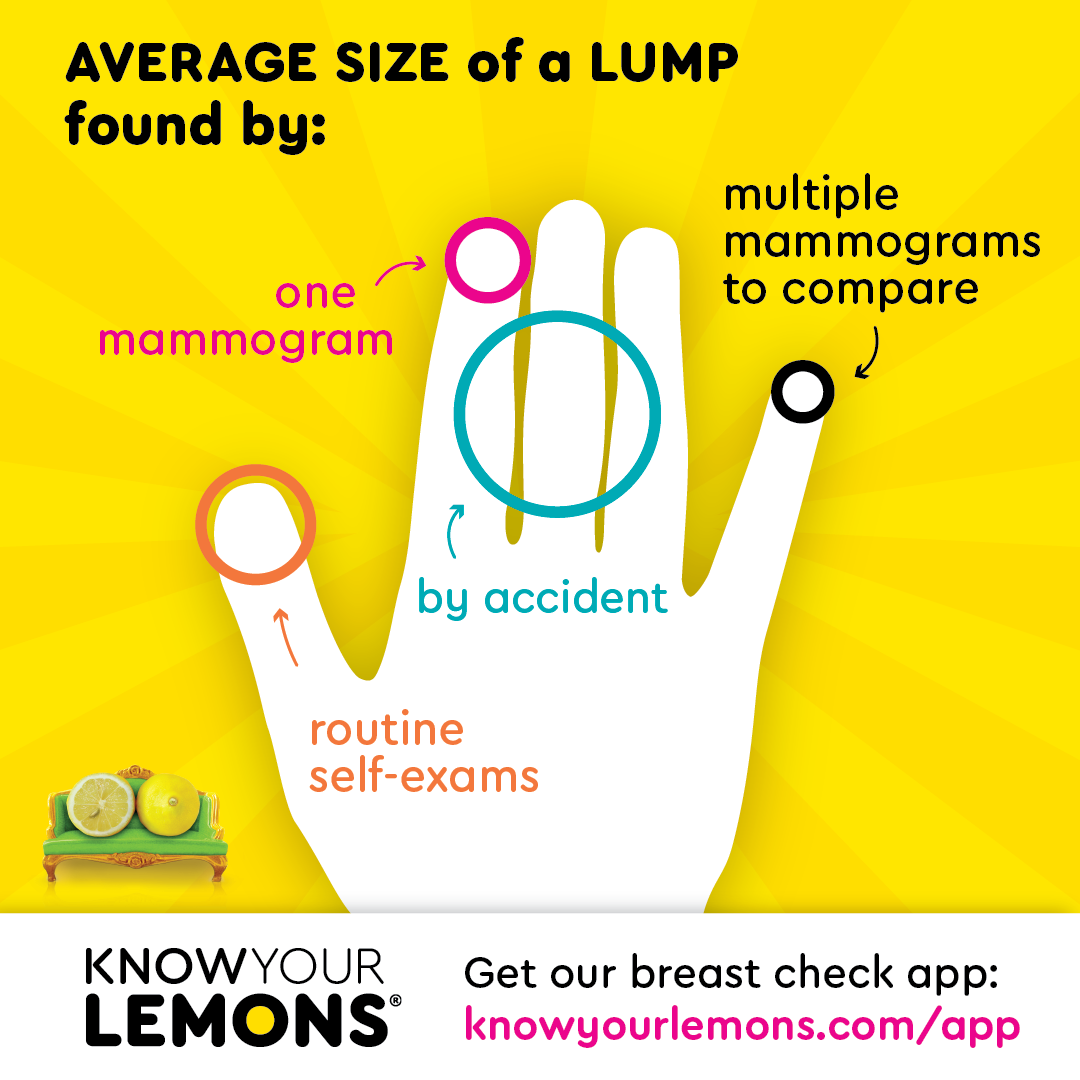 Pin On Do You Know Your Lemons