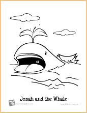 Bible Coloring Pages   Free Printable Coloring Pages   Coloring ...