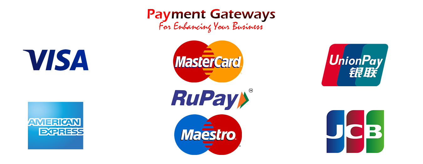 Payment Gateways is the best online payment gateway provider