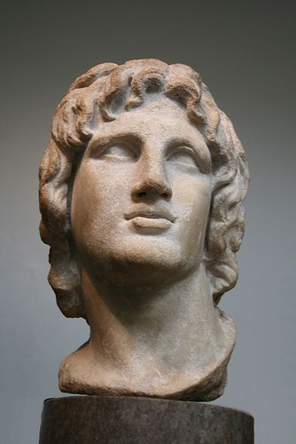 Greek And Roman Sculpture Roman Sculpture Sculpture Classic Sculpture