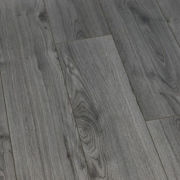 Origins 7mm Millennium Oak Grey Laminate Flooring Save