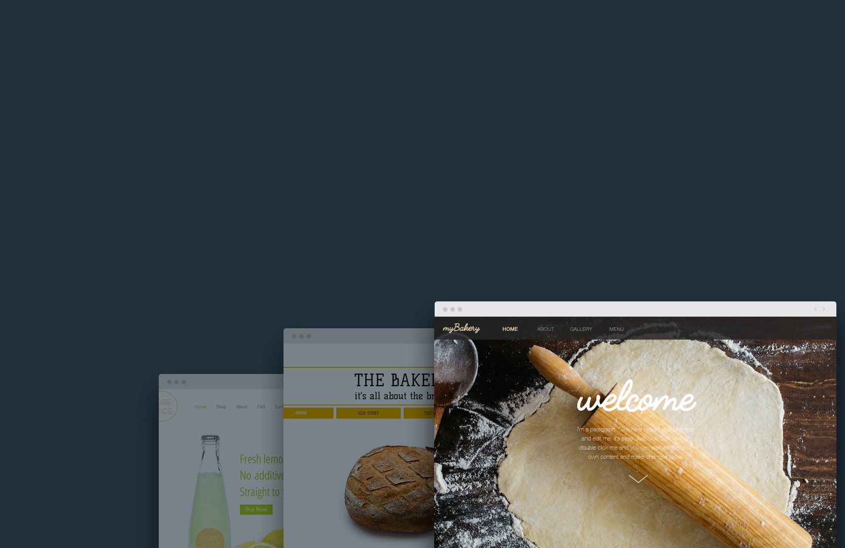 Unlimited Entrepreneurs & Freelancers (With images
