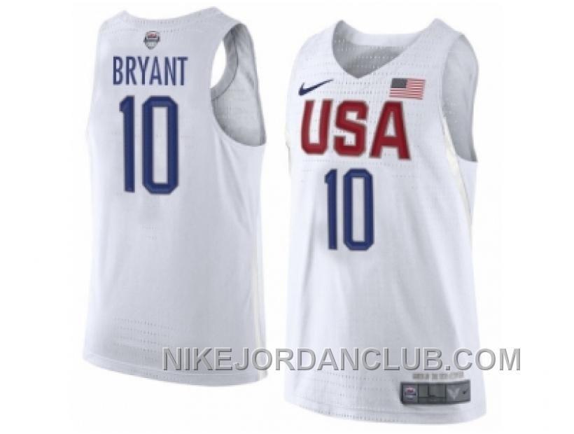 http   www.nikejordanclub.com mens-nike-team-. Olympic BasketballBasketball  ... aed5fb153