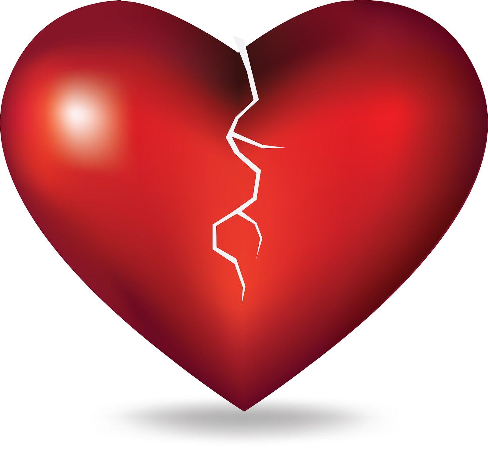Broken Heart Explanation With Images Broken Heart Pictures