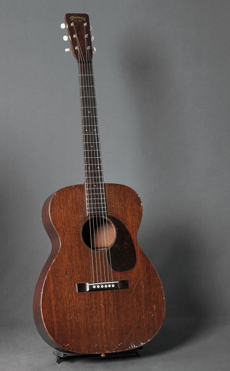 1955 martin 00 17 guitars martin mayhem guitar martin acoustic guitar vintage guitars. Black Bedroom Furniture Sets. Home Design Ideas