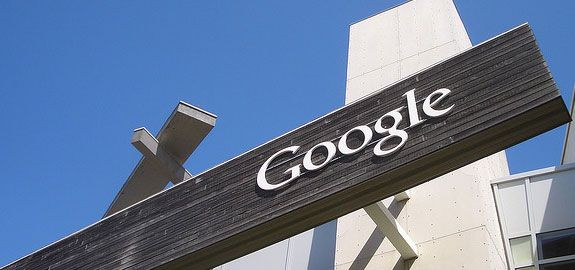 Could Google Lose Its Famous Name?
