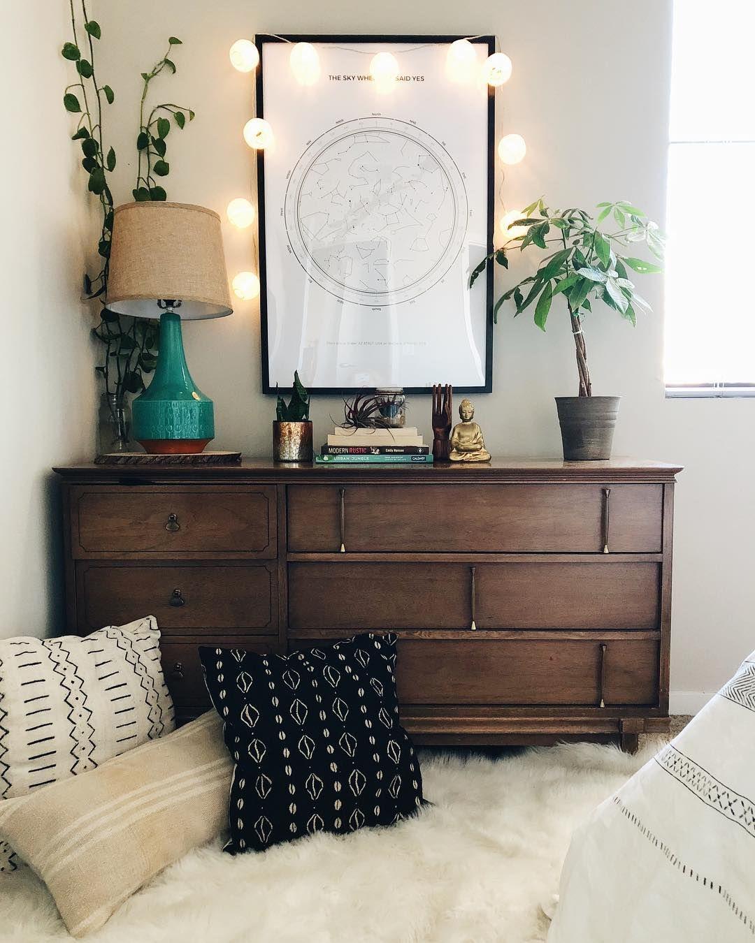 Pin de Zara Woodbridge en Home Interior   Pinterest   Dormitorio ...