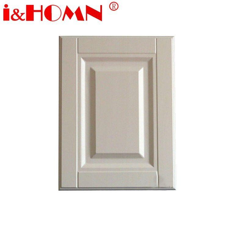 Kitchen Cabinet Doors Buy Cabinet Door Pvc Cabinet Door Kitchen
