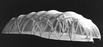 Building Architectural Models pneumatic architecture - google search   pneumatics   pinterest