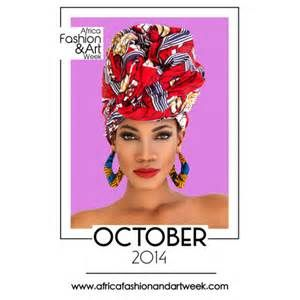turbans de la fashion week