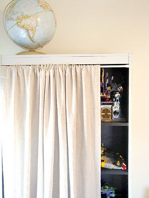 A Boys Room Bookshelves Diy Closet Room Organizer Home