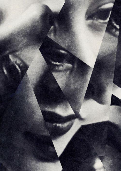 http://bit.ly/1ExmCtQ http://bit.ly/1hHE89I designspiration image