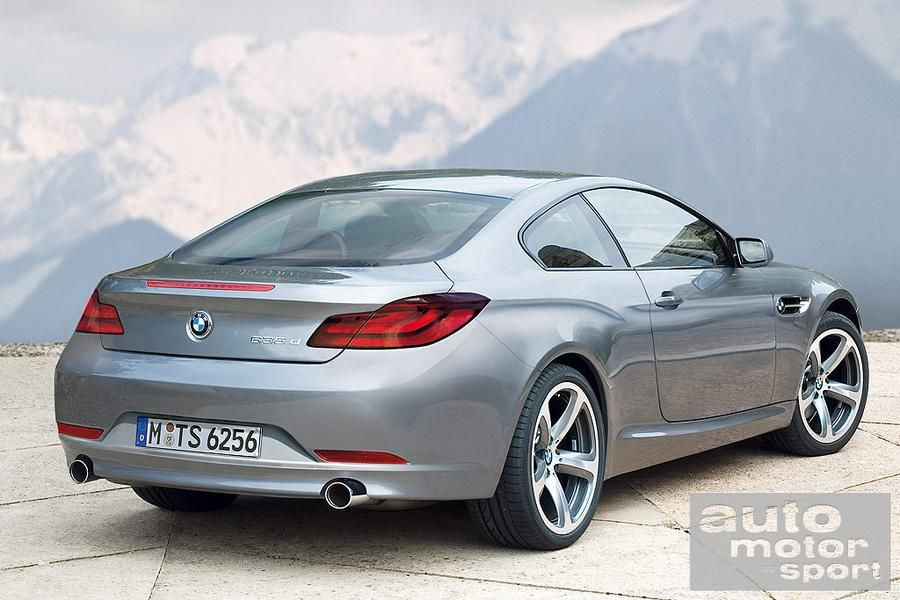 2010 Bmw 6 Series Works For Me With Images Bmw Bmw 6 Series