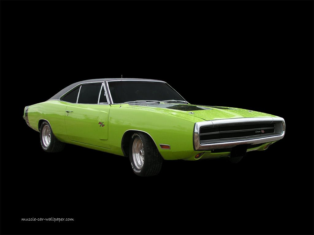 1969 dodge charger rt 440 magnum muscle car classic cars