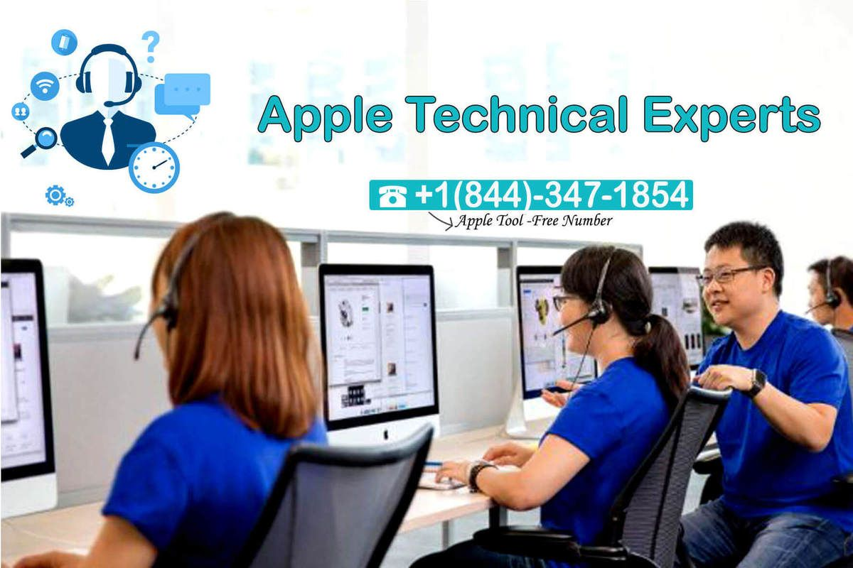 Apple contact phone number 1 877 7718477 apple