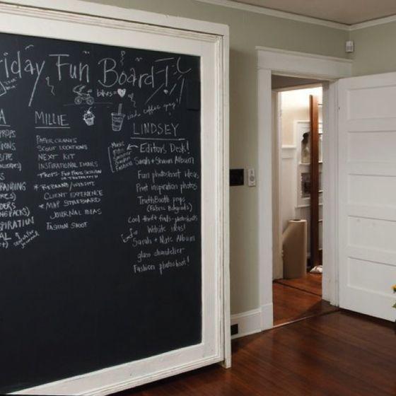 die besten 25 kleiner keller schlafzimmer ideen auf pinterest kellerwohnung einrichtung f r. Black Bedroom Furniture Sets. Home Design Ideas