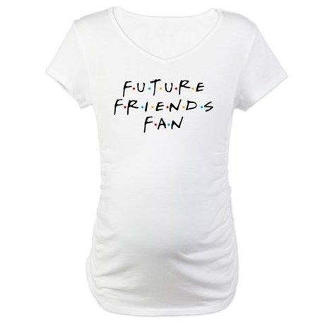 Joey Doesn/'t Share Food Friends TV Show Funny Hot Dog Graphic Men/'s T Shirt Tee