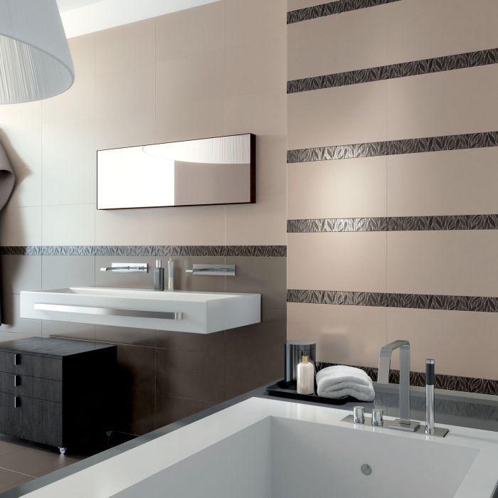 collections ba os pinterest salle de bain salle et carrelage. Black Bedroom Furniture Sets. Home Design Ideas