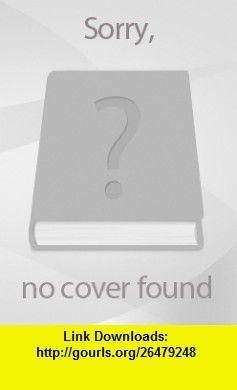 Whats eating Lara?, (or, Lord Byrons guiltiest secret) Dan Jacobson ,   ,  , ASIN: B0007BPSJA , tutorials , pdf , ebook , torrent , downloads , rapidshare , filesonic , hotfile , megaupload , fileserve