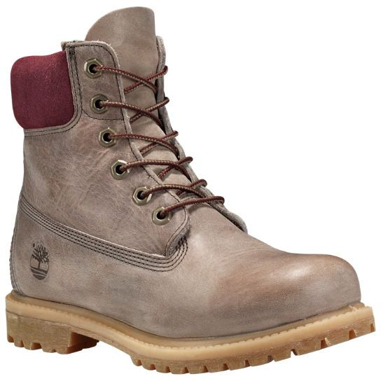 Women S 6 Inch Premium Waterproof Boots Timberland Us Store Boots Timberland Boots Timberland Boots Style