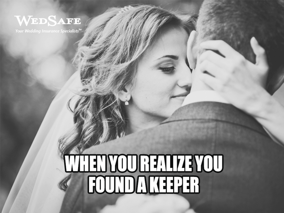 Wedding Meme To Give Wedding Planning Ideas To A Bride And Groom