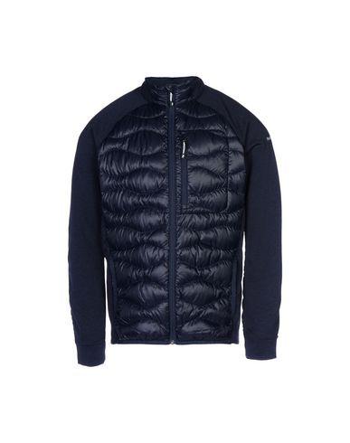 700b8ec43 PEAK PERFORMANCE Down jacket. #peakperformance #cloth #top #pant ...