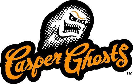 25 Amazingly Bizarre Minor League Baseball Logos Best Team Names Minor League Baseball Bad Logos