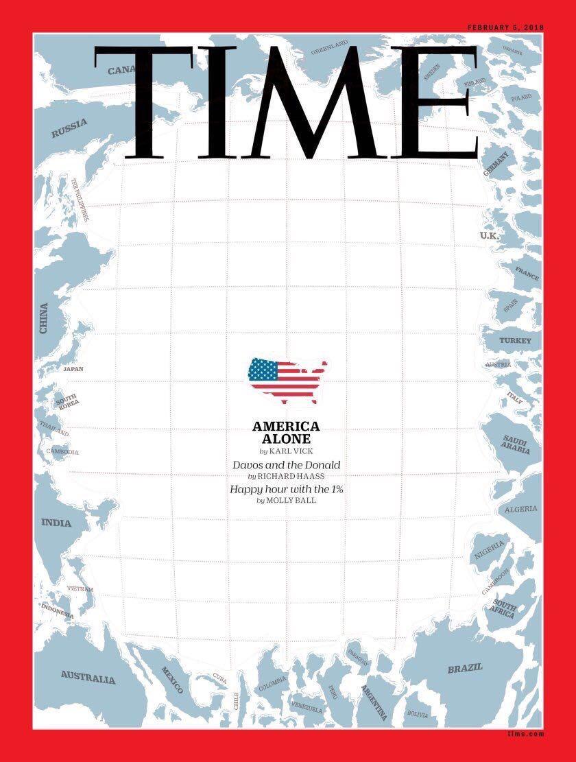 (9) Twitter Time magazine, Cover, Illuminati