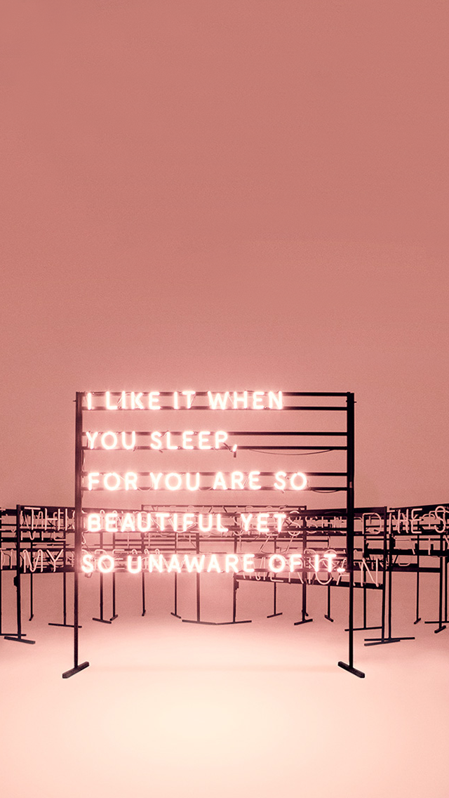 ed576f523ef the 1975 | Tumblr | music in 2019 | The 1975 tumblr, The 1975, The ...