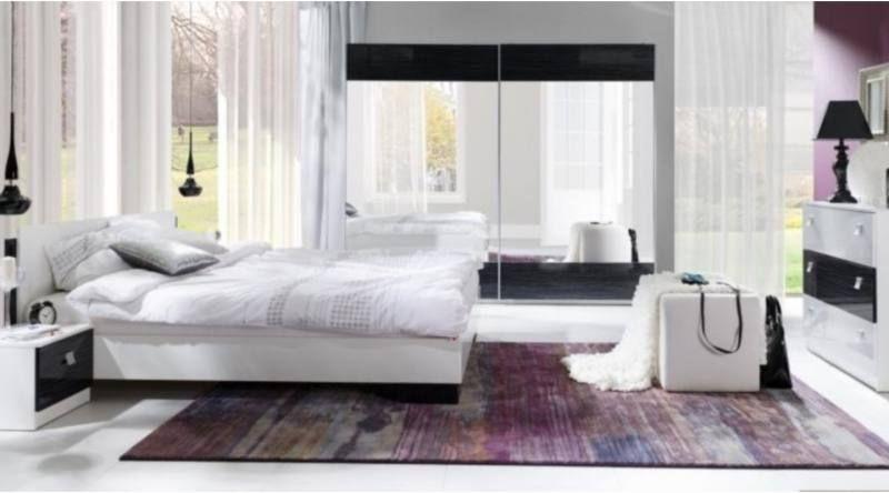 herrlich gebrauchte schlafzimmer schranke schrank ebay set jacky bett nako schlammeiche und schwarzeiche im cool dekor schlafzimmer 2019 living room