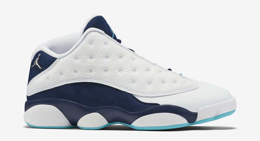 air jordan 13 low hornets buy a car