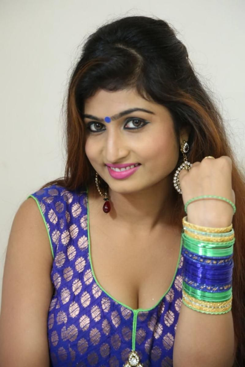 Watch Swapna video