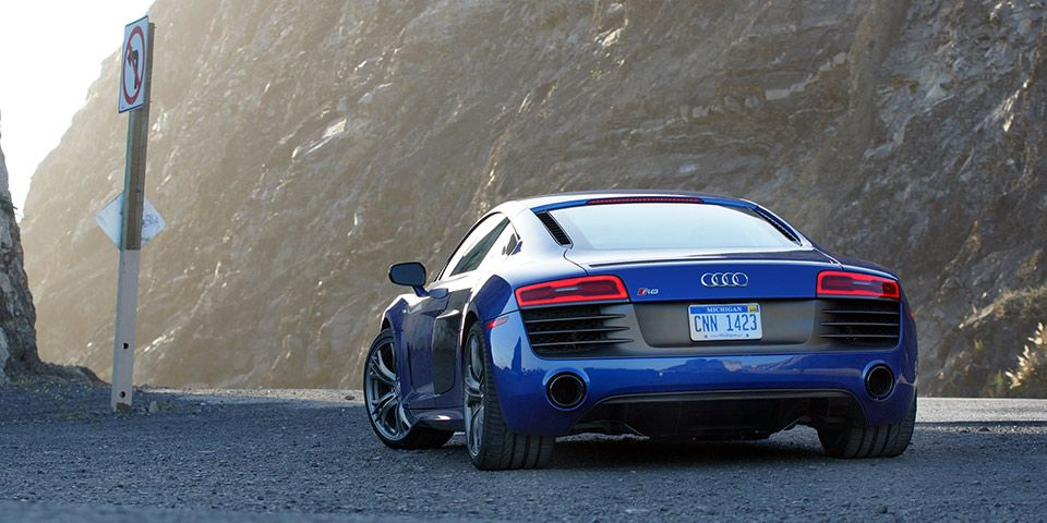 2014 Audi R8 V10 Plus S Tronic. Show Me What Youu0027ve Got Baby! | Audi The  GR8 | Pinterest | Audi R8 V10, R8 V10 And Cars