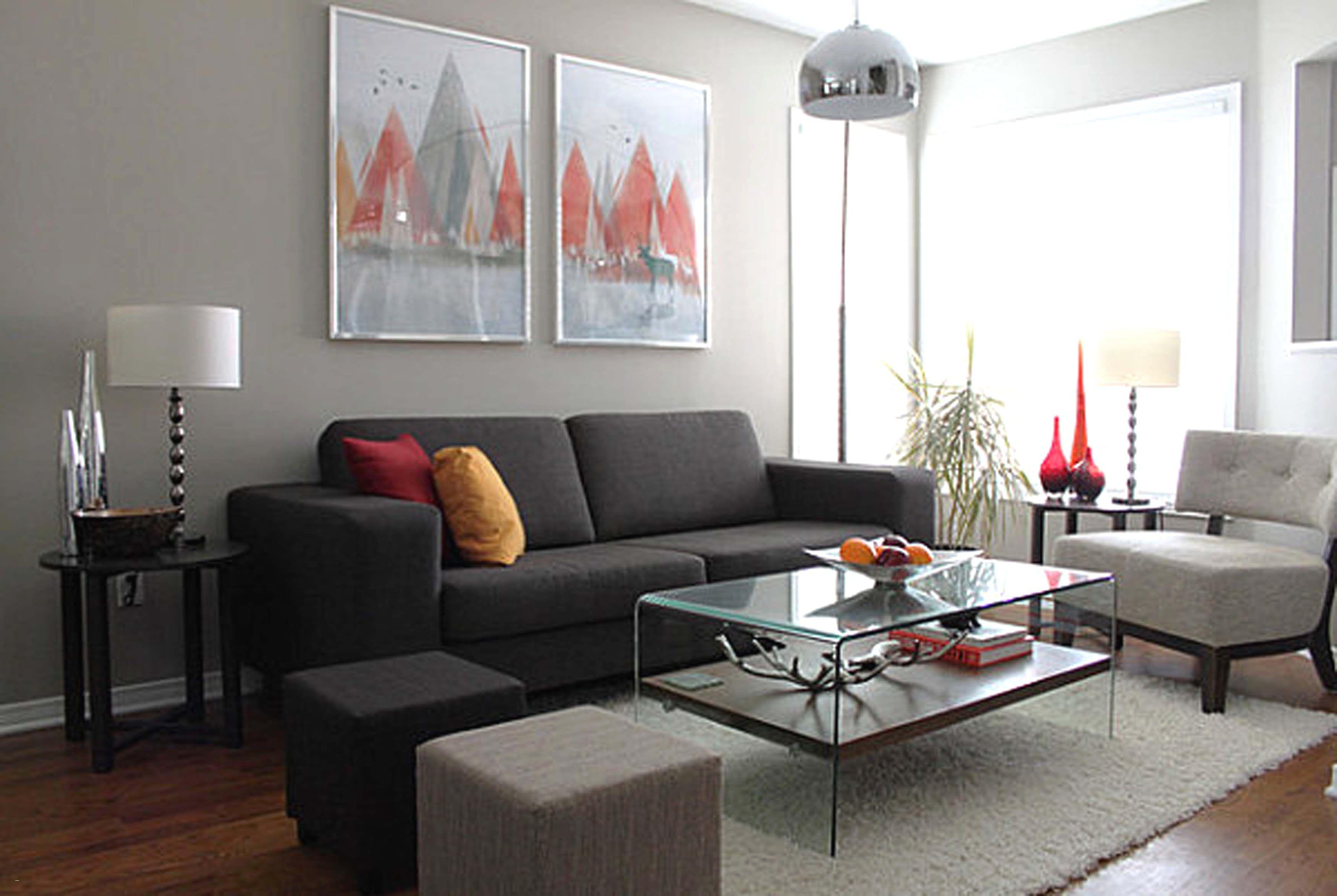 Wohnzimmer Farben Wohnzimmer Farbe Wohnzimmer Graues Sofa Wohnzimmer  Wandgestaltung Streichen