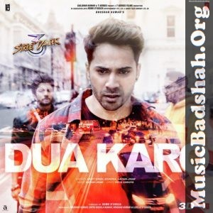 Street Dancer 3d 2020 Bollywood Hindi Movie Mp3 Songs Download Di 2020 Bohemia Shraddha Kapoor Lagu