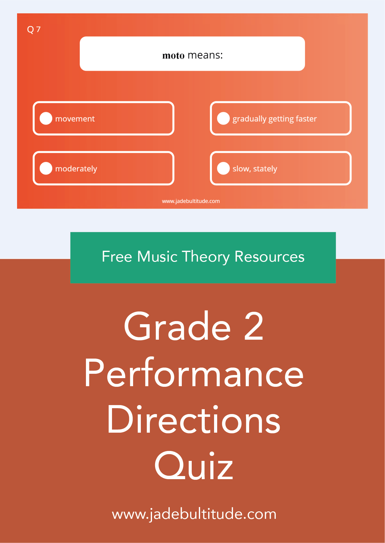 Pin On Musical Terms Resources