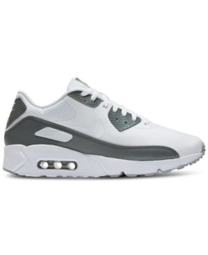 Nike Men's Air Max 90 Ultra 2.0 Essential Running Sneakers