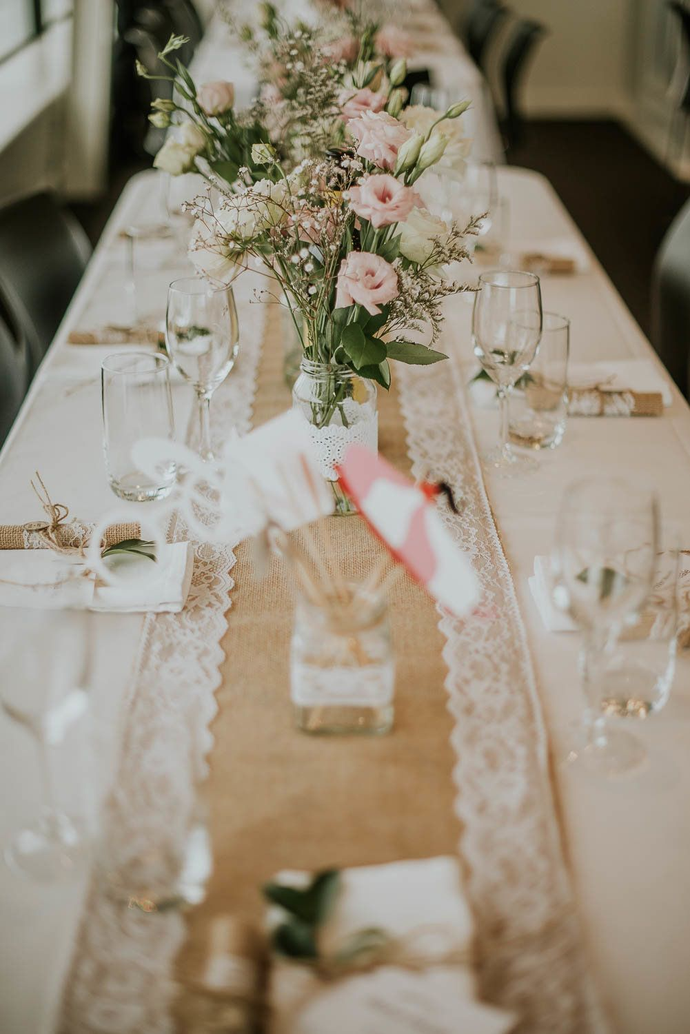 Rustic chic auckland yacht club wedding rustic chic weddings and rustic chic auckland yacht club wedding junglespirit Image collections