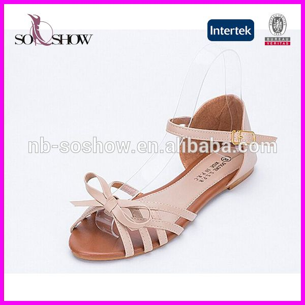 0cb0f48de Source China Suppliers ladies sandals wholesale