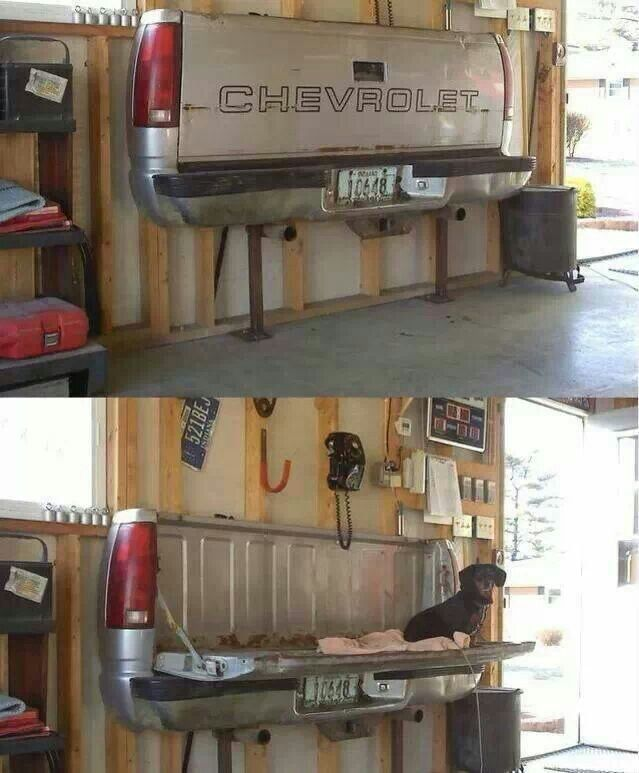 1a2054fc0d2e8b9a2b8bc1fd33803ec7 tailgate seat garage pinterest tailgating, men cave and cave