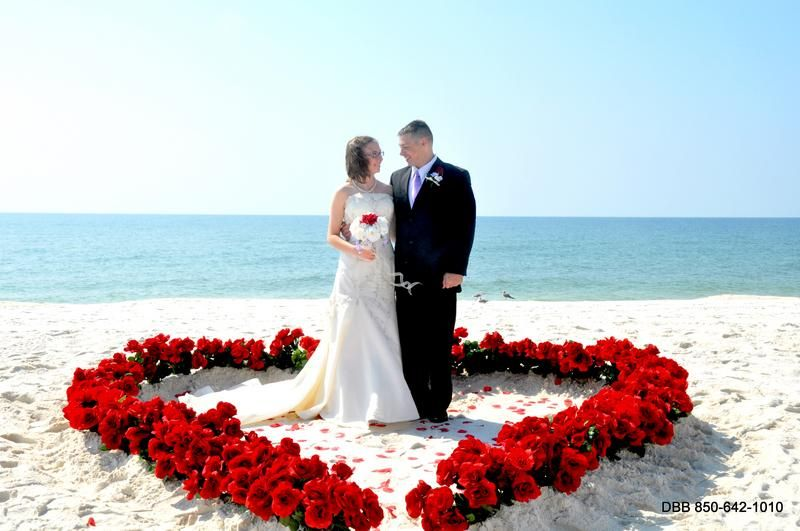 17 Ideas About Florida Packages On Pinterest Beach Weddings Wedding Decorations And Blue