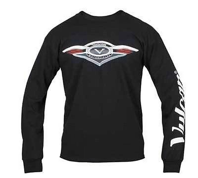 Highest Quality Custom Motorcycle Fastest Riders 1977 Mens V-neck T-shirt